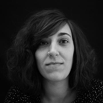 Léa Laboureau