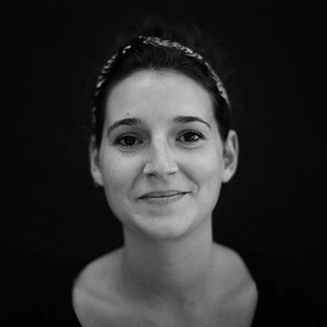 Lorenne Frimigacci