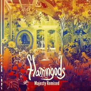 Flamingods nouvel album surprise