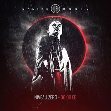 Niveau ZERO – nouvel EP