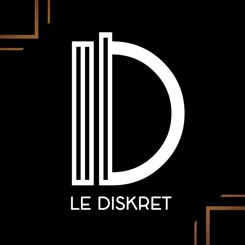 Le Diskret
