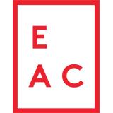 EAC, Lyon