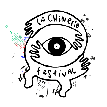 Chinerie Festival