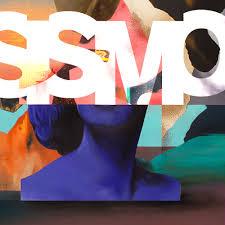 Sismo Festival