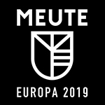 Meute – COMPLET
