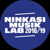 Ninkasi Musik Lab