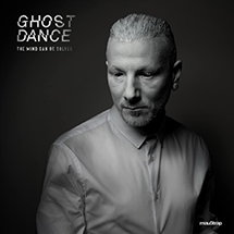 Ghost Dance : nouvel EP