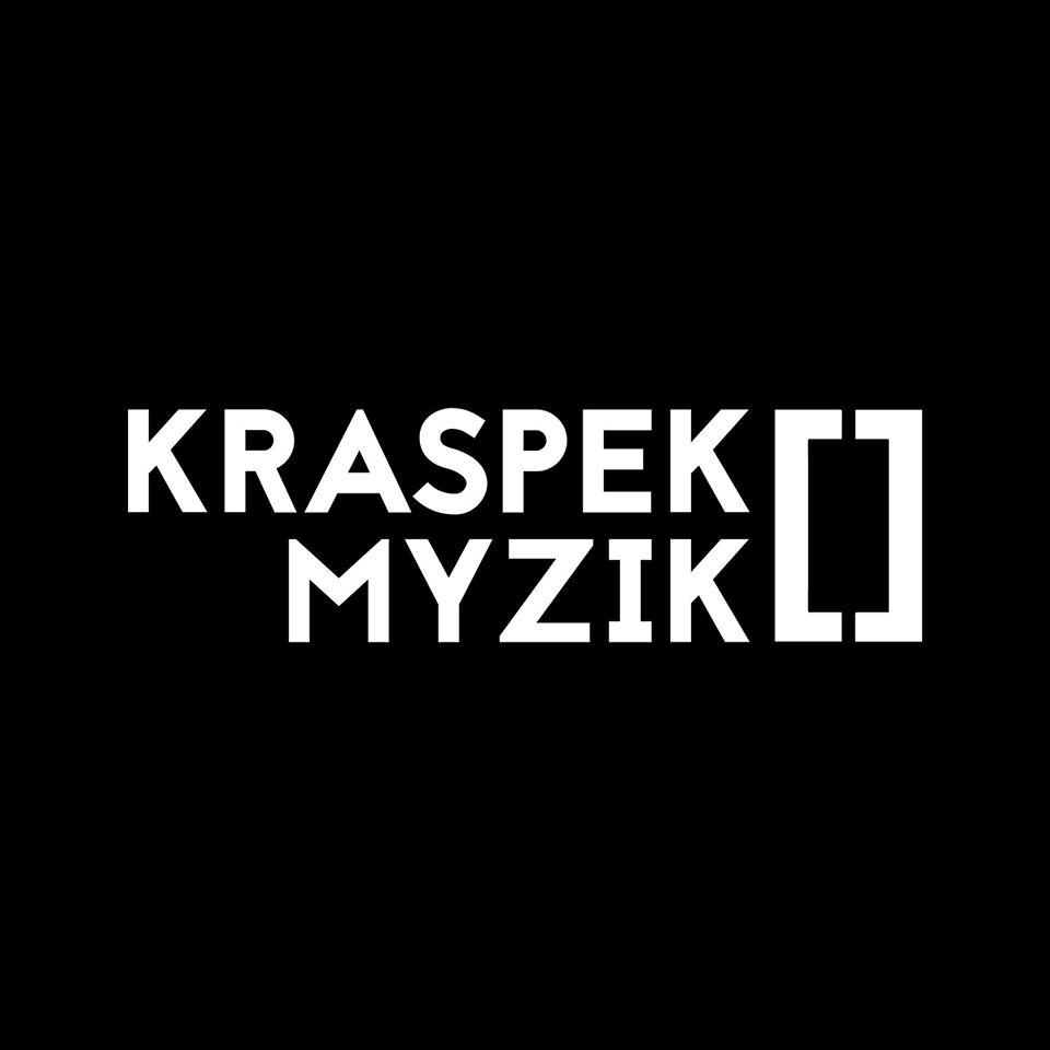 Kraspek
