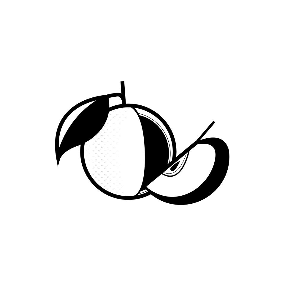 Pomme Sanguine