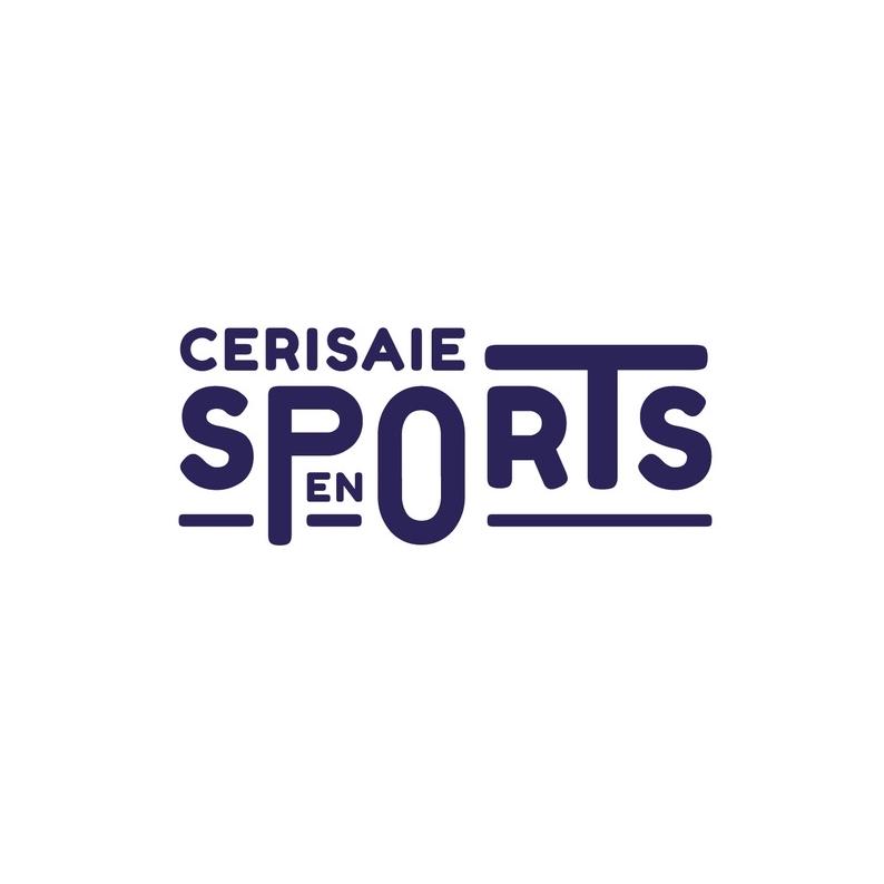 Cerisaie en sports