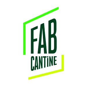 La FABuleuse Cantine