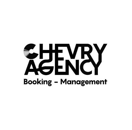 Chevry Agency